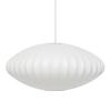 ジョージネルソン バブルランプ Saucer Lamp L